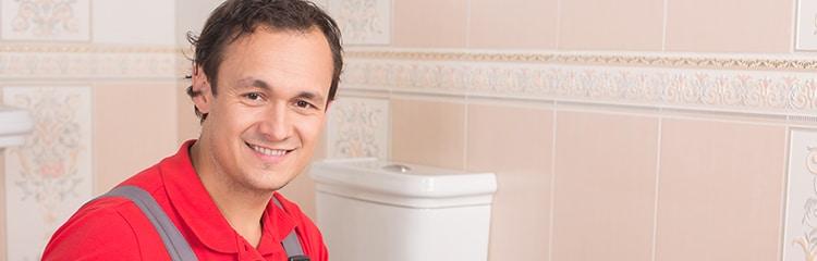 badkamer verbouwen kosten