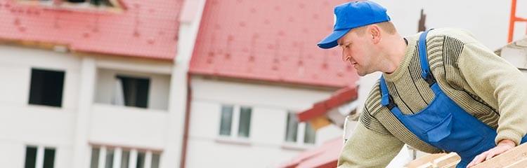 dakwerker kosten