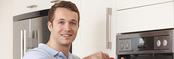 keukenrenovatie zonder breekwerk