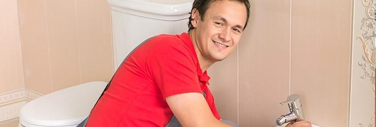 kleine badkamer inrichten kosten
