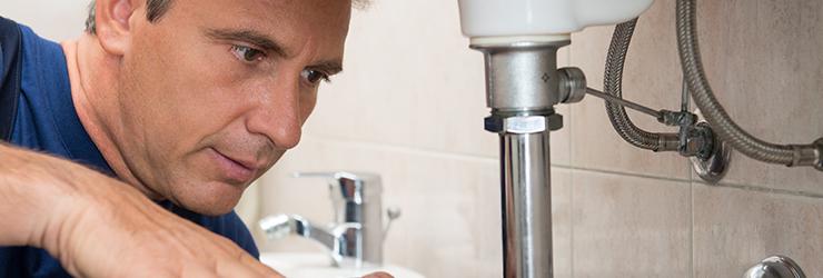 sanitair installeren kosten